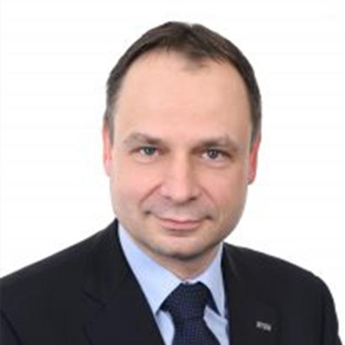Tadeusz Kifner