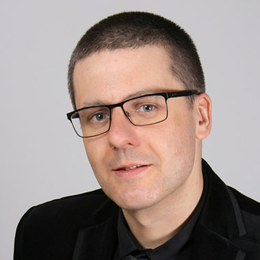 Paweł Wawrzyniak