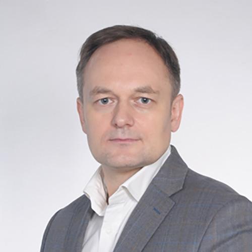 Tomasz Jakubczyk
