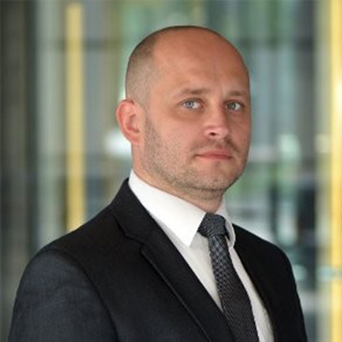 Grzegorz Sowa