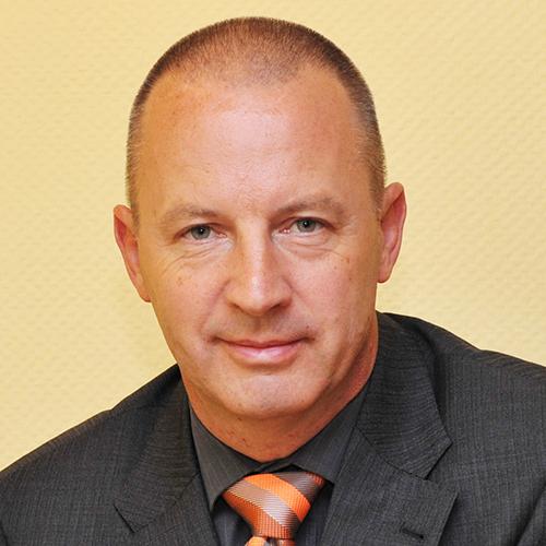 Bogdan Lontkowski
