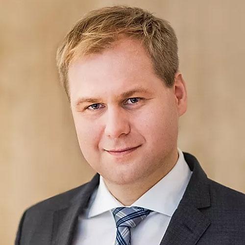 dr Zbigniew Długosz
