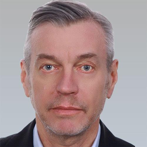 Artur Rudziński
