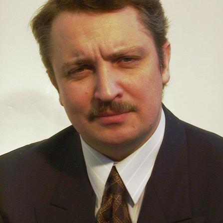 Andrzej Kierat