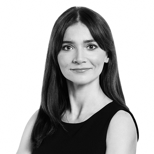 Agnieszka Mencel