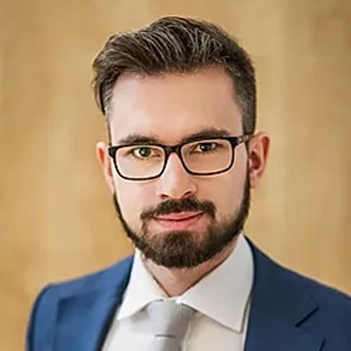 Jan Ząbczyk