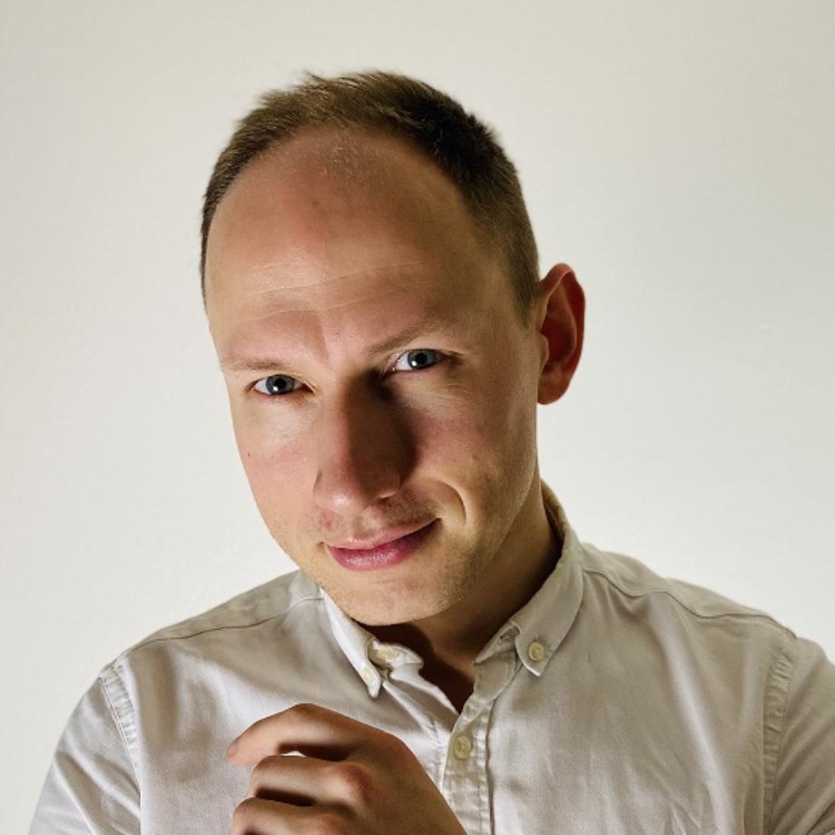 Karol Wodecki